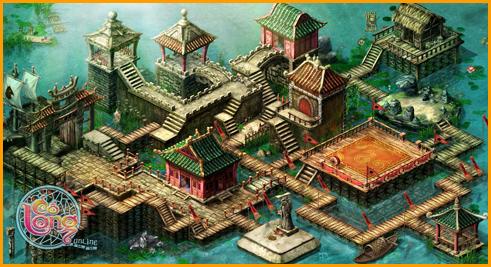 Lien Hoan O